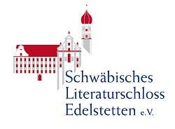 Schwäbisches Literaturschloss Edelstetten e.V.
