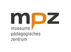 Museumspädagogisches Zentrum