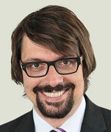 Matthias Fack