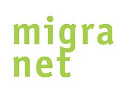 MigraNet IQ