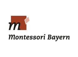 Montessorri Landesverband Bayern