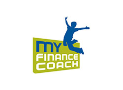 My Finance Coach