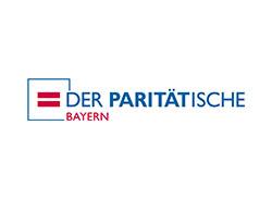 Paritätischer Wohlfahrtsverband Bayern