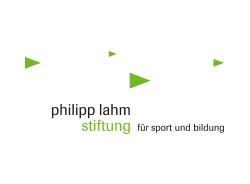 Philipp Lahm Stiftung