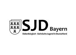 Siebenbürgisch-Sächsische Jugend in Deutschland