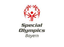 Special Olympics Bayern