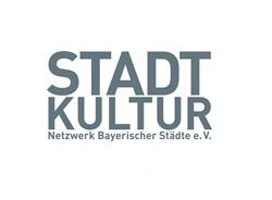 STADTKULTUR Netzwerk Bayerischer Städte