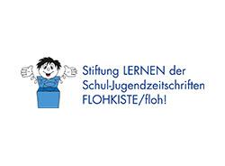 Stiftung Lernen