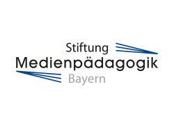 Stiftung Medienpädagogik