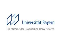 Universität Bayern