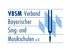 Verband Bayerischer Sing- und Musikschulen