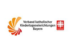 Verband katholischer Kindertageseinrichtungen Bayern