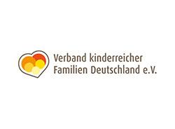 Verband kinderreicher Eltern