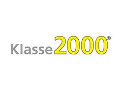 Verein Programm Klasse2000
