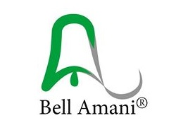 Bell Amani Stiftung