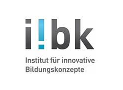 Institut für innovative Bildungskonzepte