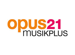 opus21