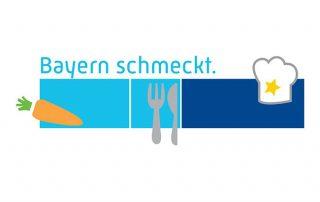 BayernSchmeckt