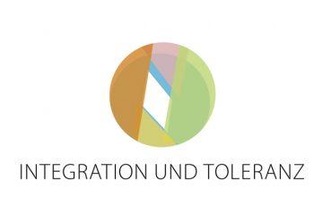 Initiative für Integration und Toleranz