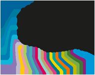 Wertebündnis Bayern Logo